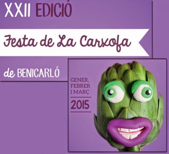 fiesta_alcachofa_2015_benic-658x600