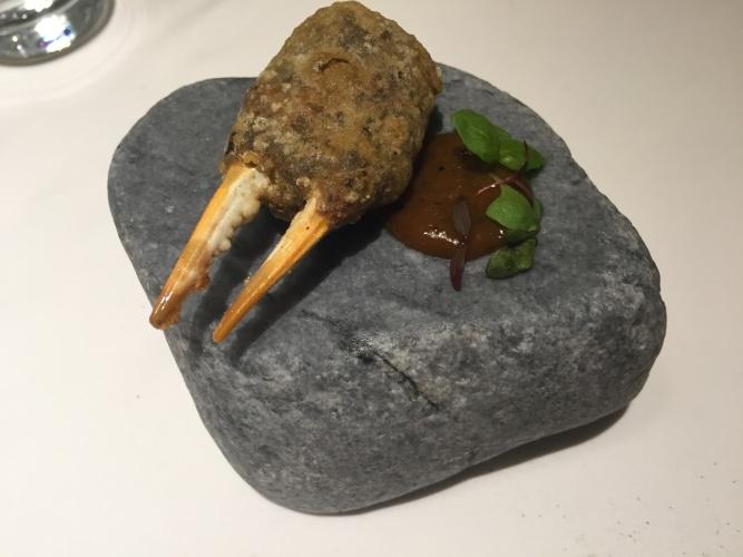 de restaurantes rc gaggan 16