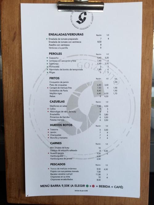 goizekito de restaurantes rc 3